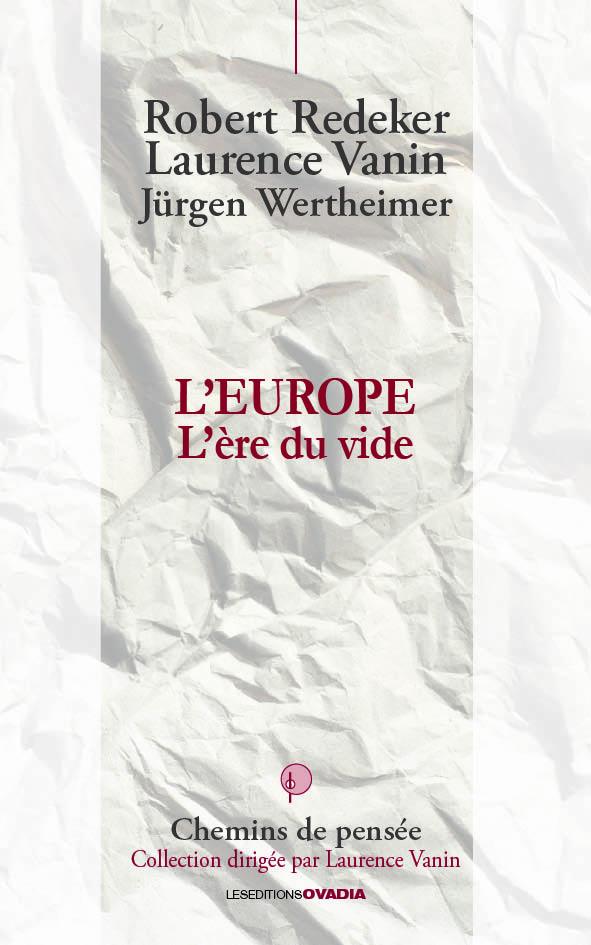 Europe 1dc