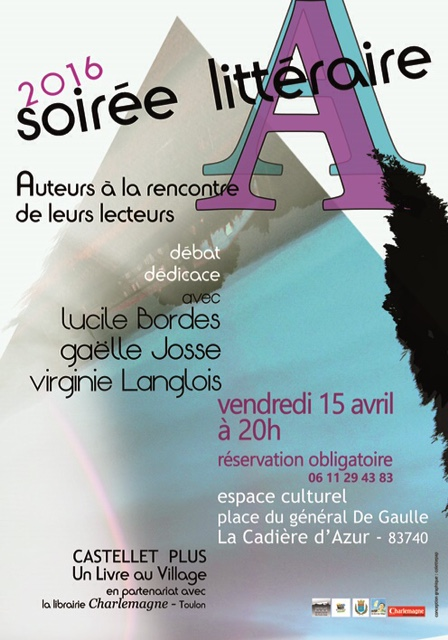 Flyer soir e litt copie 3