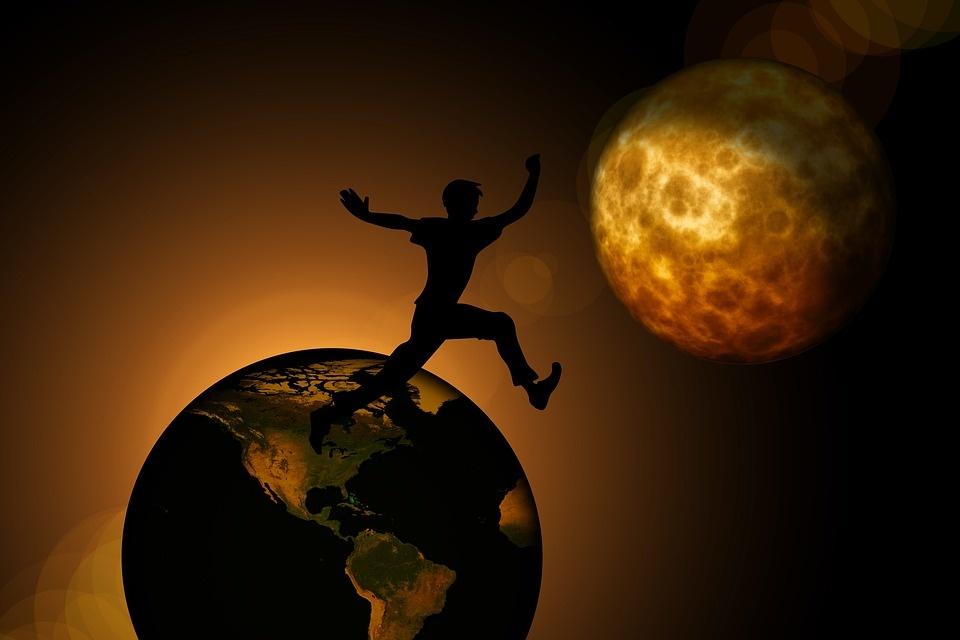 Ob 14e5ac earth 2129001 960 720