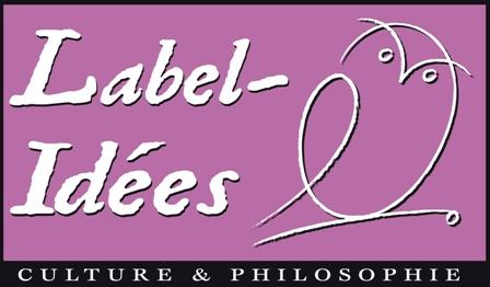 Label-Idées : Laurence Vanin - Philosophe